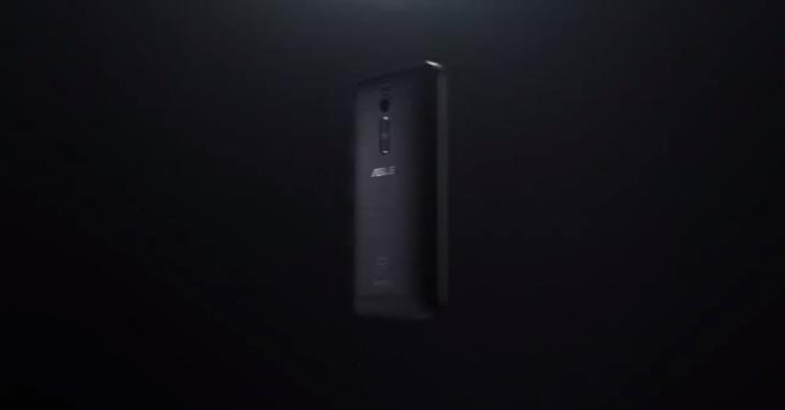 Asus Zenfone 2 SpecPhone 002
