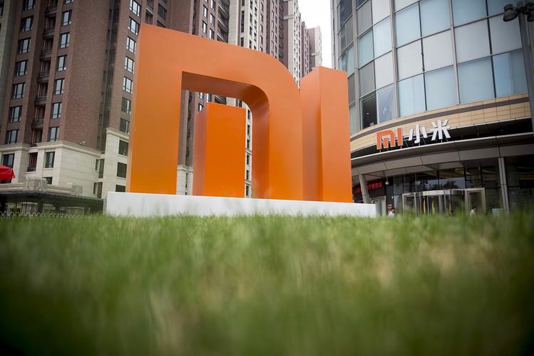 คาด Xiaomi เตรียมปล่อยสมาร์ทโฟนราคาต่ำกว่า 3,000 บาท ในปี 2015 นี้