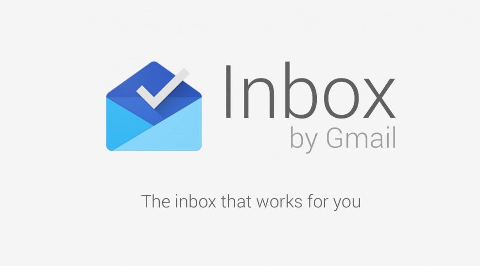 แอพ Inbox จาก Google จะเพิ่มฟีเจอร์ให้ผู้ใช้เรียกอีเมลกลับมาได้