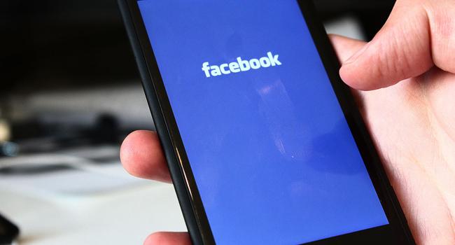 Facebook เตรียมเปลี่ยนไปใช้ Material Design แล้ว เริ่มทดสอบใน Facebook Beta for Android ก่อนในตอนนี้