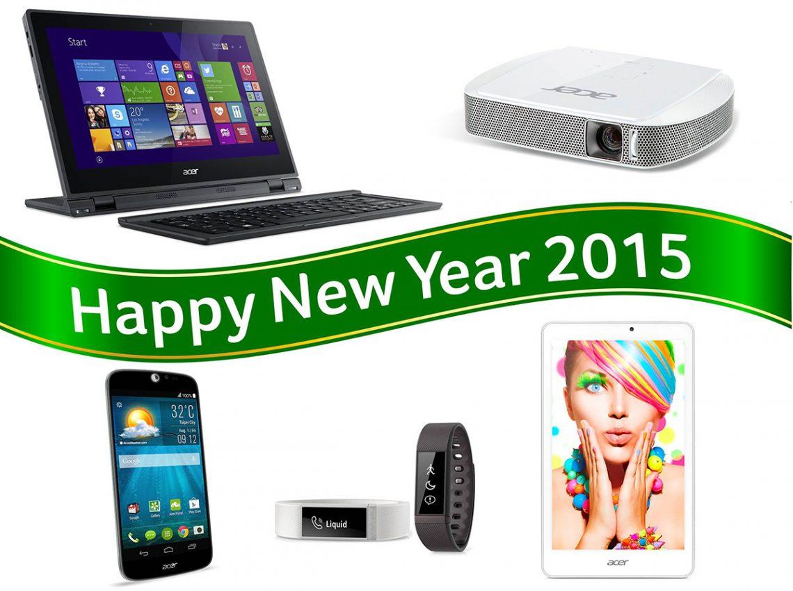 [PR] 5 ของขวัญปีใหม่ ให้ใครก็ไม่ตกเทรนด์