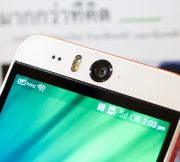 HTC-Desire-EYE-Re-Launching-SpecPhone-005