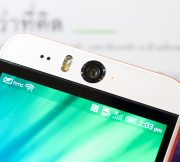 HTC-Desire-EYE-Re-Launching-SpecPhone-006