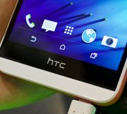 HTC-Desire-EYE-Re-Launching-SpecPhone-008