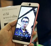HTC-Desire-EYE-Re-Launching-SpecPhone-020