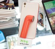 HTC-Desire-EYE-Re-Launching-SpecPhone-032