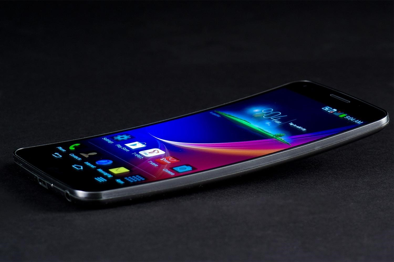 LG-G-Flex-side-curve