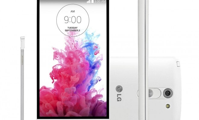 LG-G3-Stylus-660x400