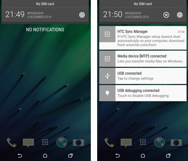 Lollipop-and-Sense-on-the-HTC-One-M8