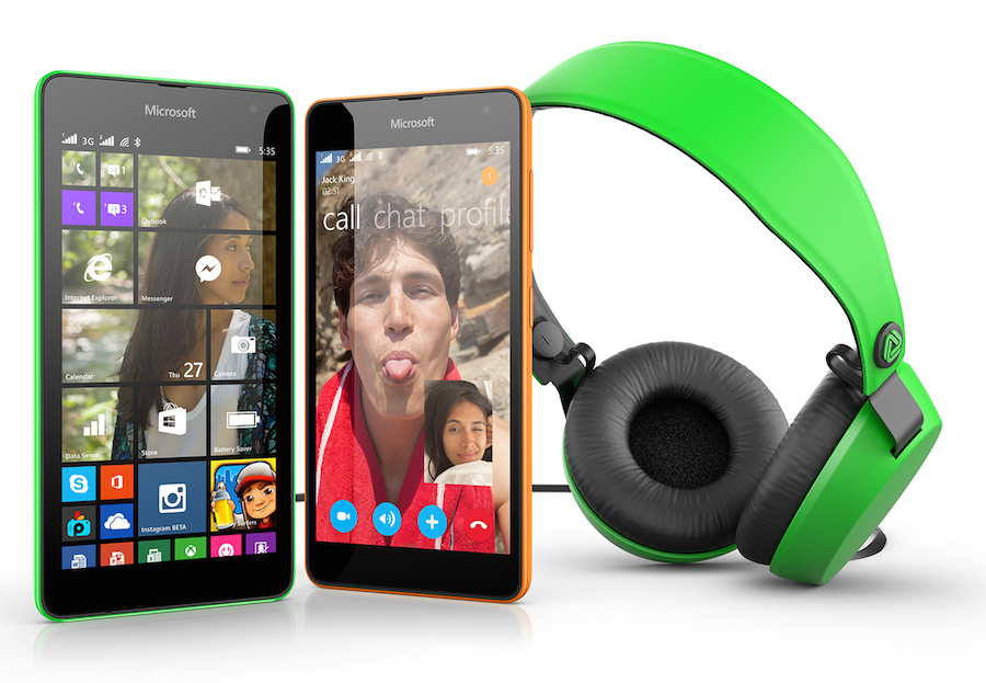 Lumia-535_Marketing_031