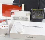 MacBook-Air-Lucky-Bag-