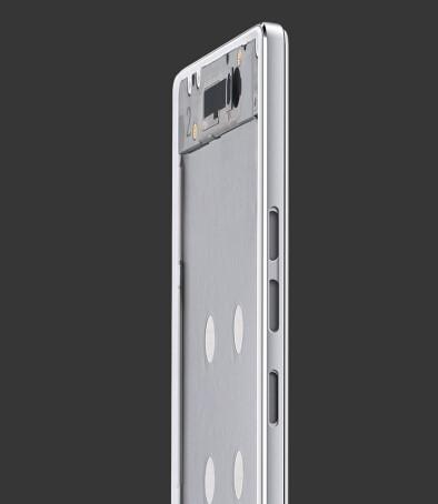 OPPO R5 006