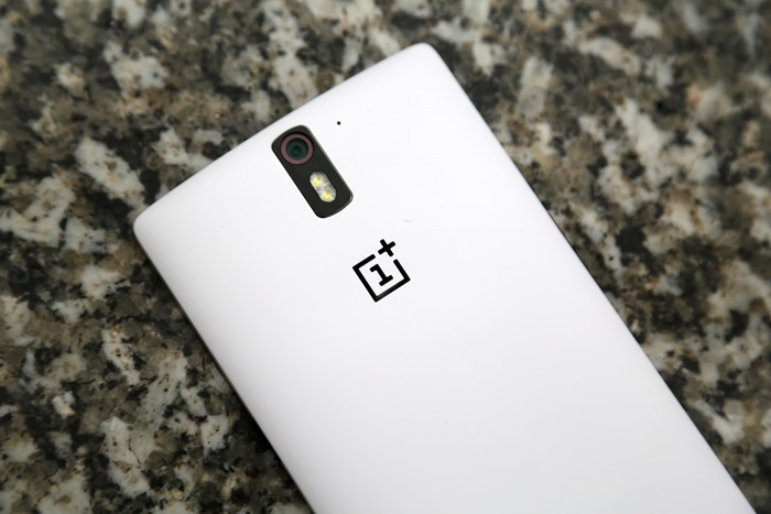 OnePlus5 thumb1
