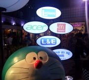 Photo-From-Acer-Liquid-Z500-SpecPhone-028