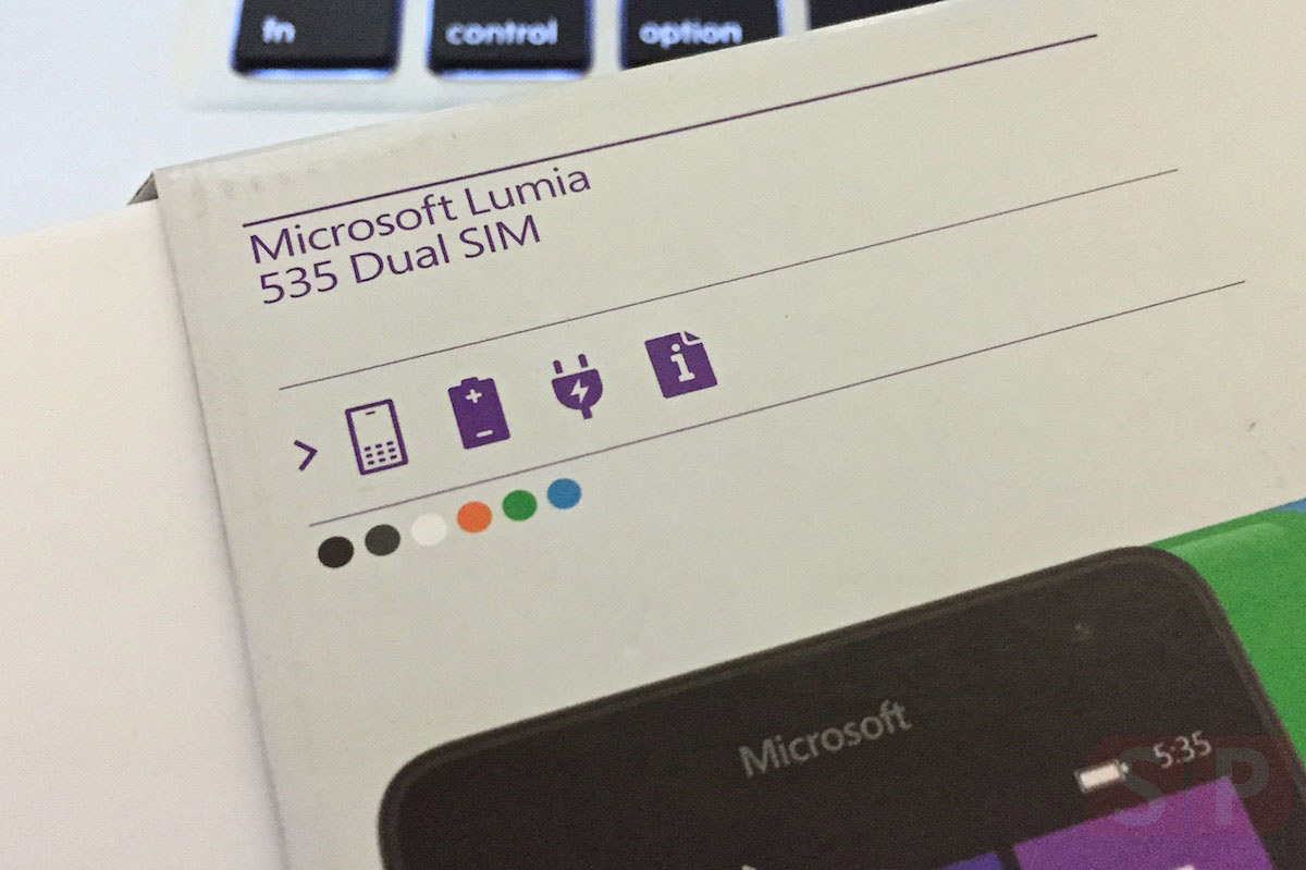 Preview-Hands-on-Microsoft-Lumia-535-SpecPhone-003