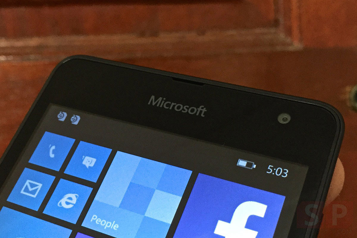 Preview-Hands-on-Microsoft-Lumia-535-SpecPhone-005