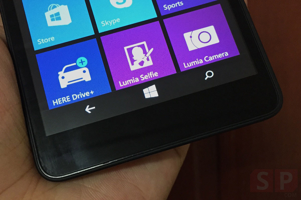 Preview-Hands-on-Microsoft-Lumia-535-SpecPhone-006