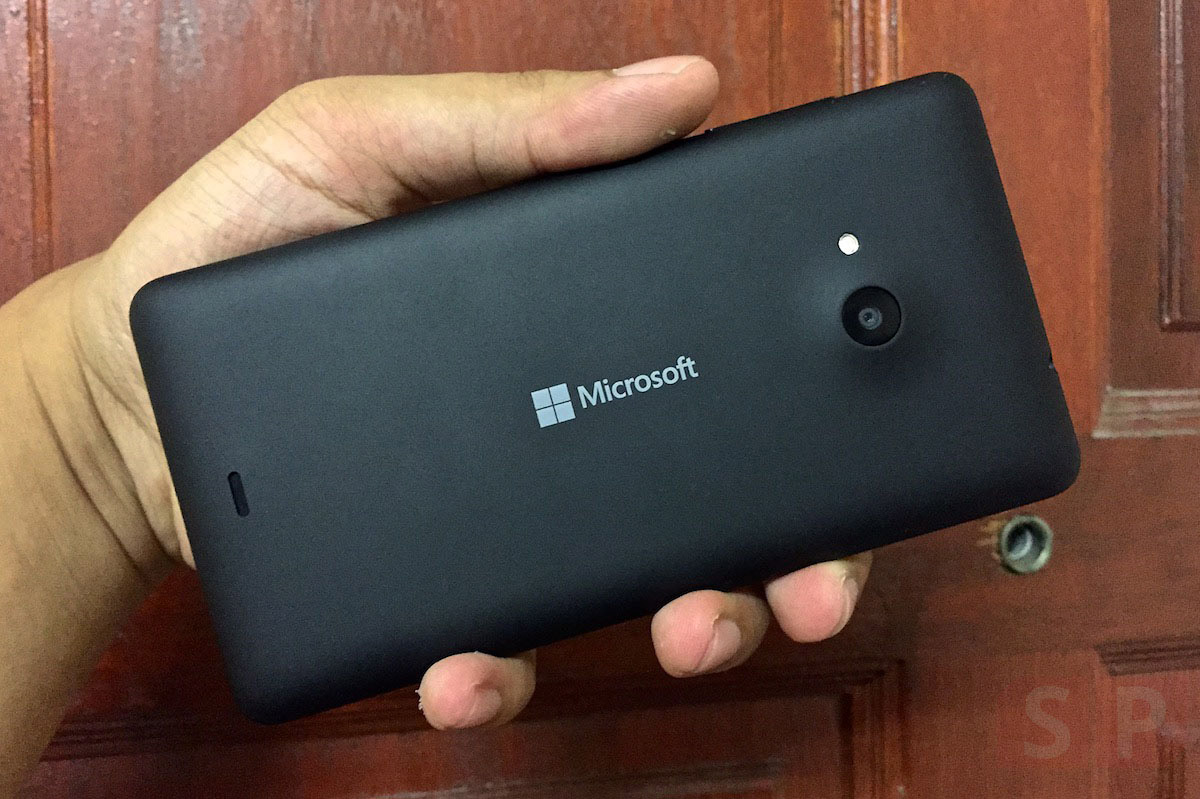 Preview-Hands-on-Microsoft-Lumia-535-SpecPhone-007