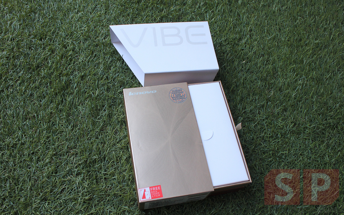 Preview-Lenovo-Vibe-X-2-SpecPhone-001