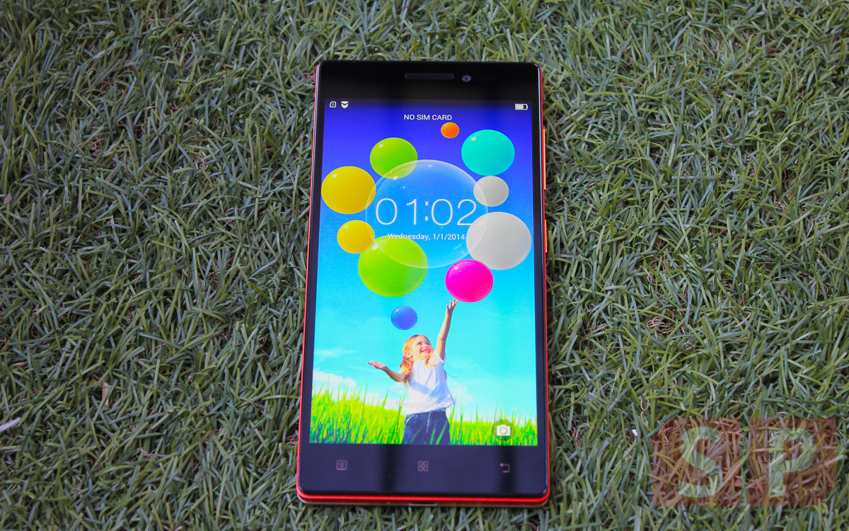 Preview-Lenovo-Vibe-X-2-SpecPhone-005