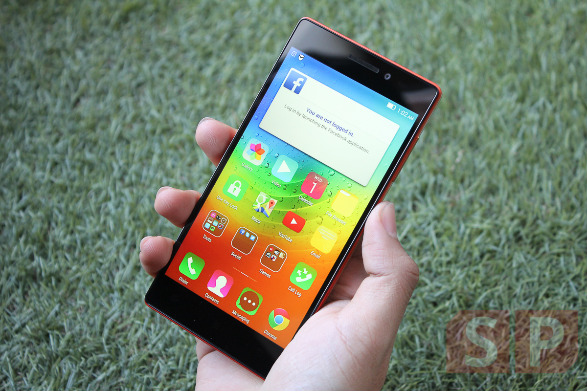 Preview-Lenovo-Vibe-X-2-SpecPhone-006