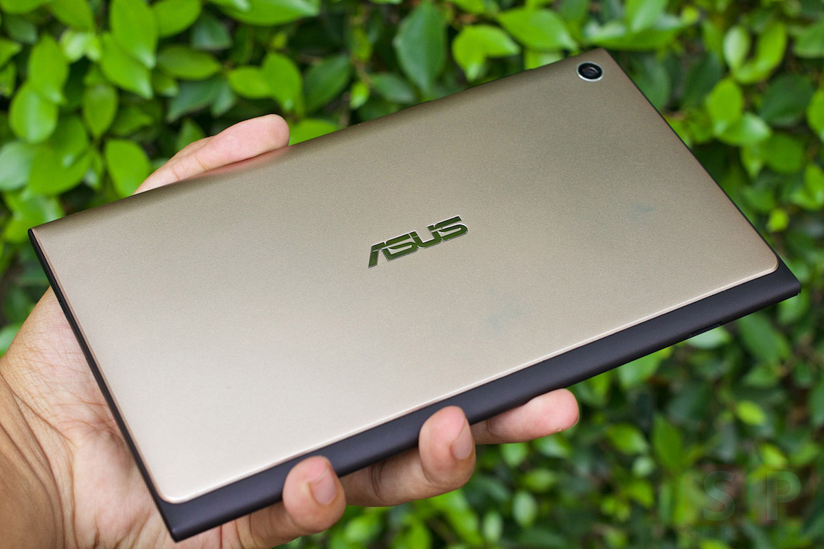 Review ASUS MeMOPad 7 SpecPhone 0131