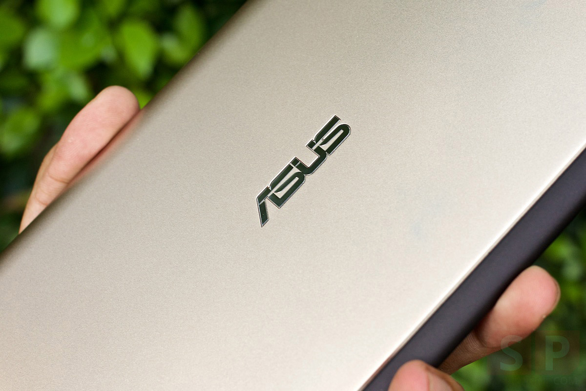 Review ASUS MeMOPad 7 SpecPhone 014