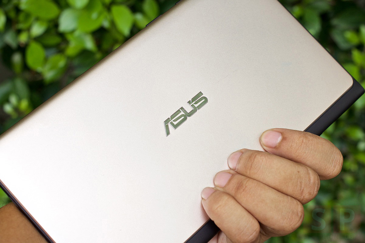 Review ASUS MeMOPad 7 SpecPhone 015