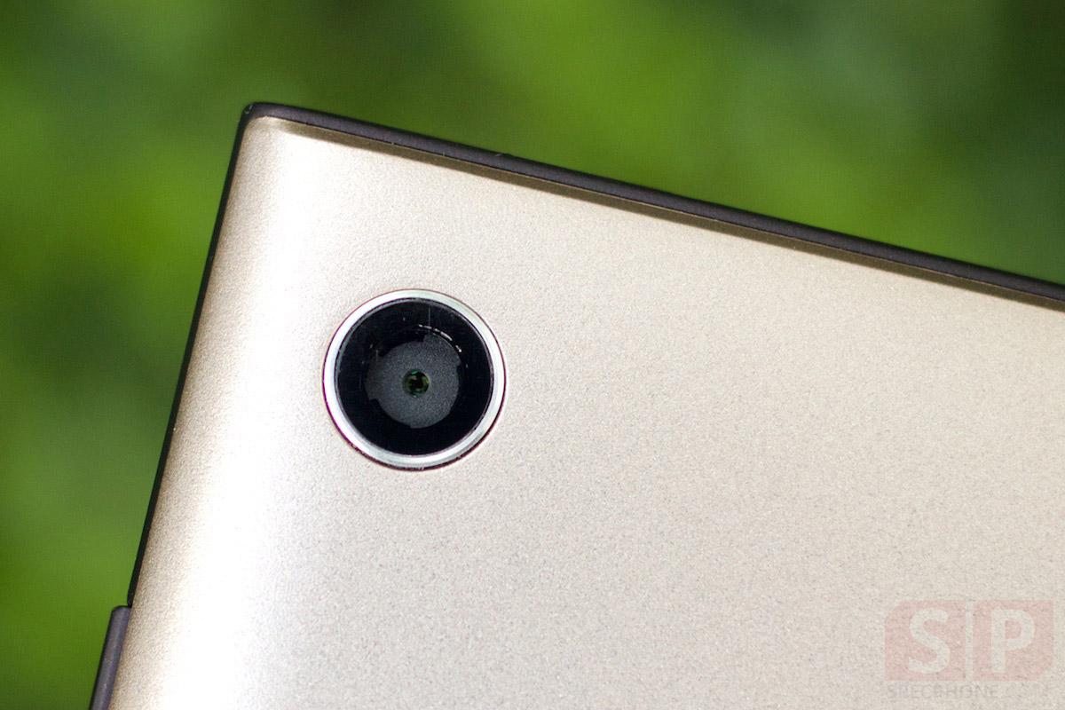 Review-ASUS-MeMOPad-7-SpecPhone-017