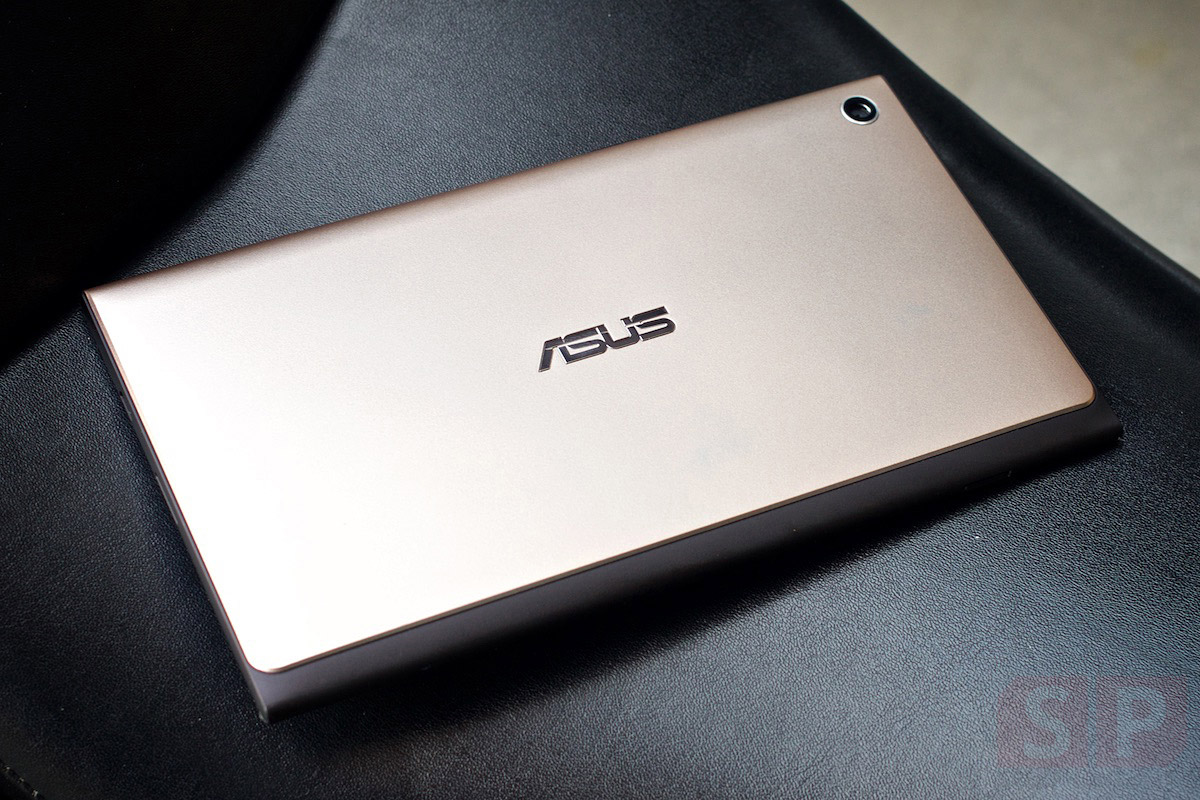 Review-ASUS-MeMOPad-7-SpecPhone-020