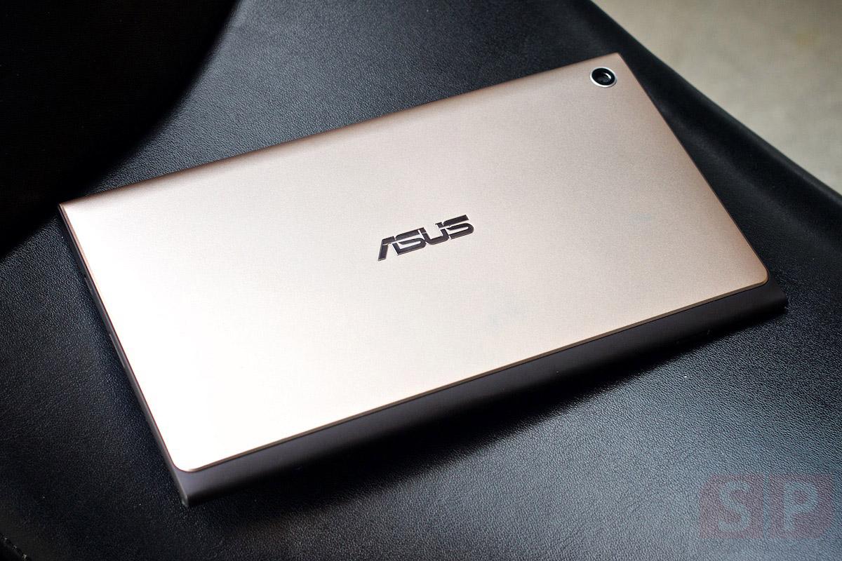 Review-ASUS-MeMOPad-7-SpecPhone-020