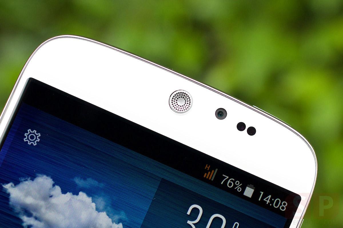 Review Acer Liquid Jade SpecPhone 002