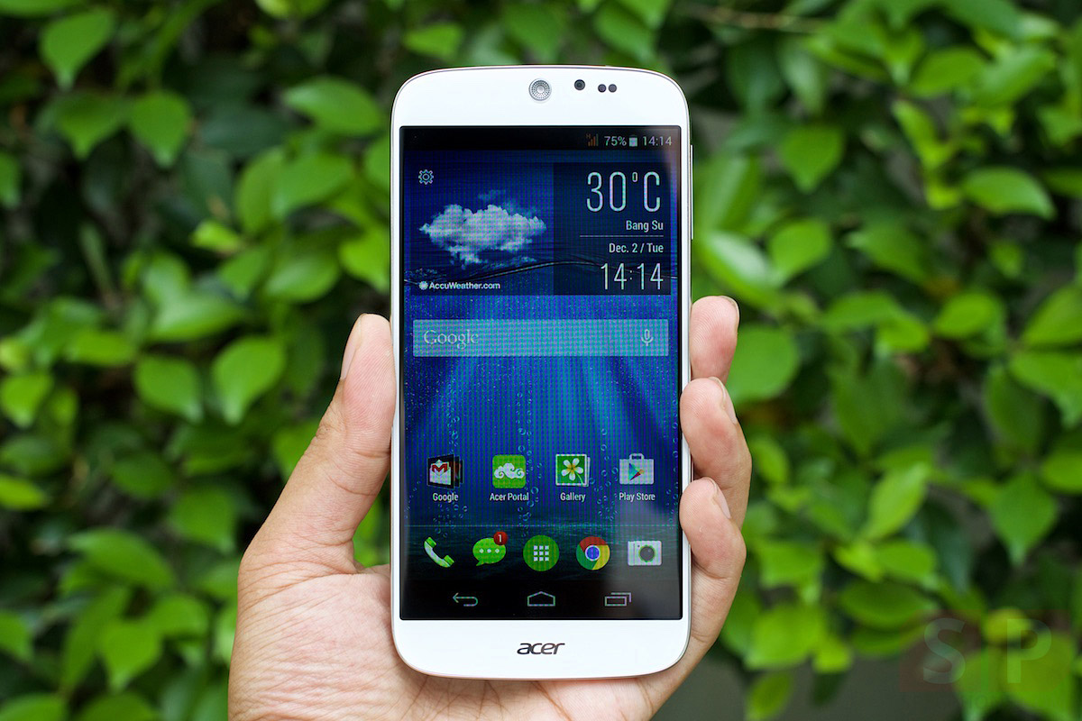 Review-Acer-Liquid-Jade-SpecPhone-011