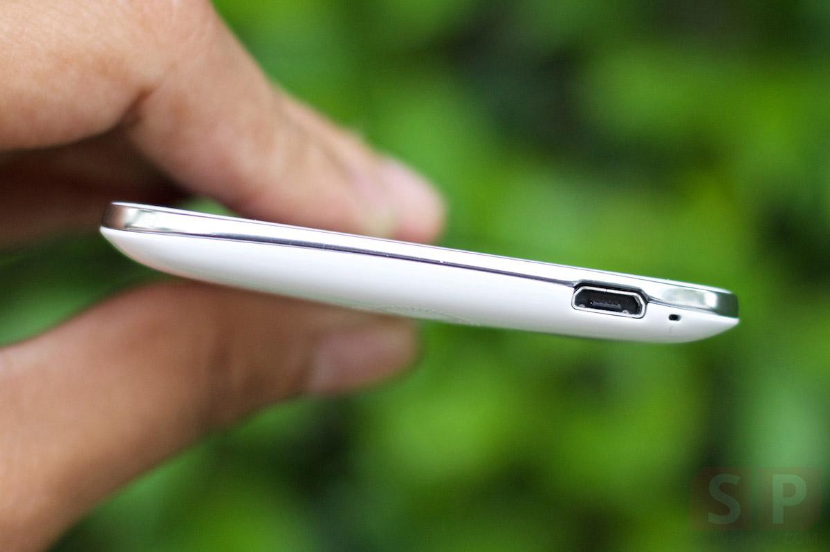 Review Acer Liquid Jade SpecPhone 012