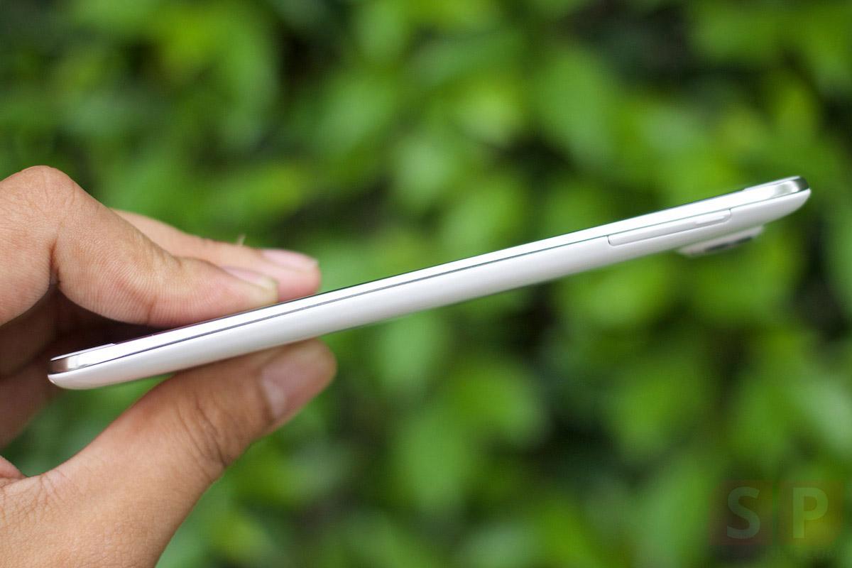 Review Acer Liquid Jade SpecPhone 013
