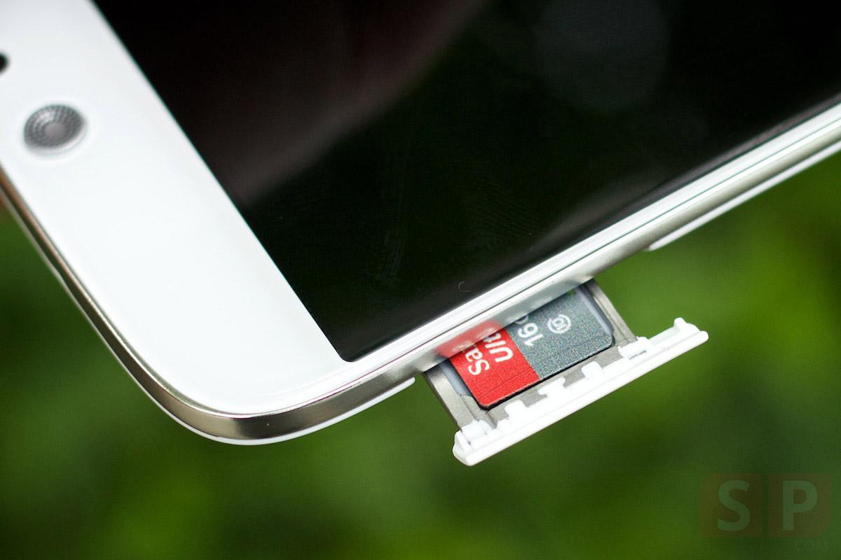 Review Acer Liquid Jade SpecPhone 018