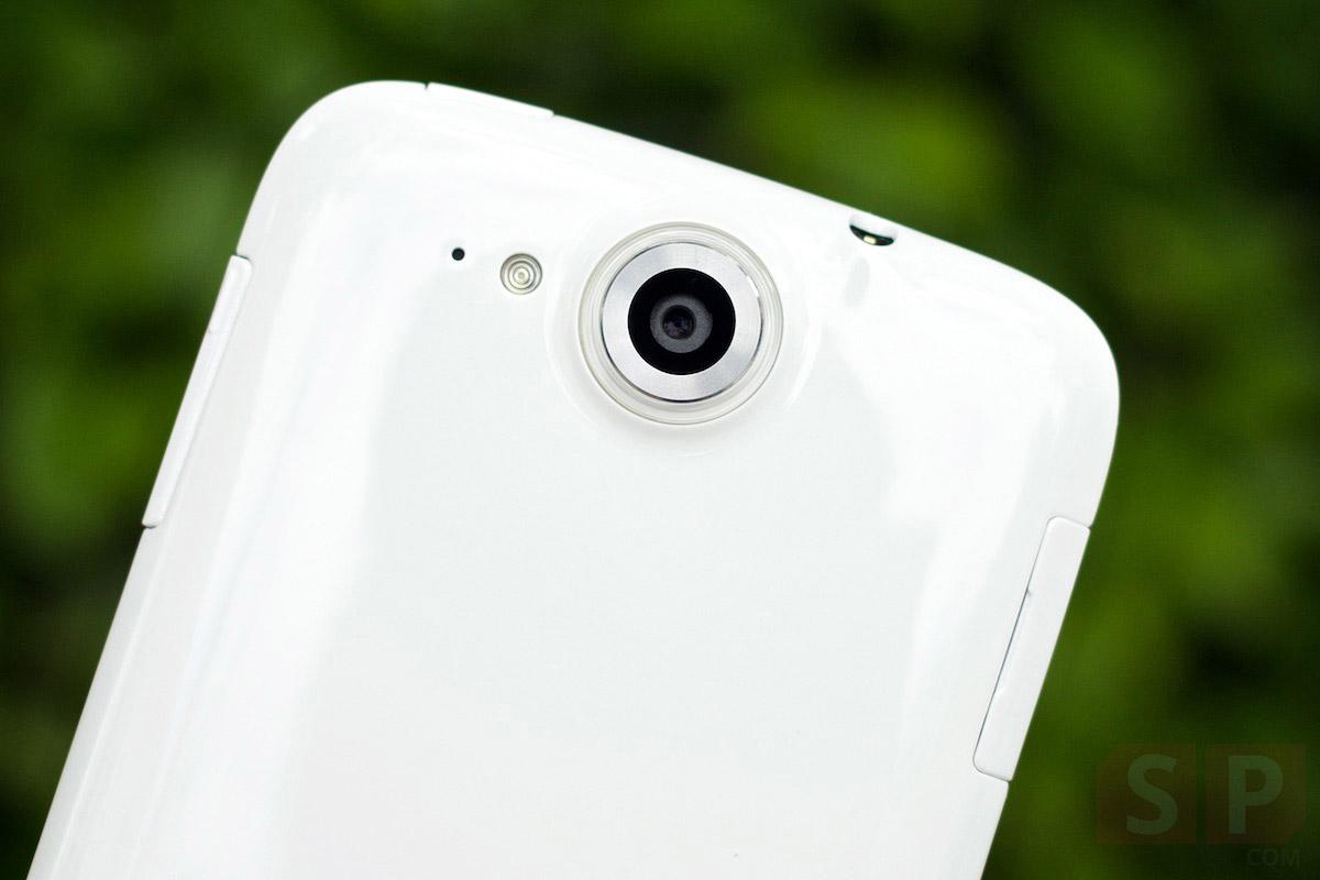 Review Acer Liquid Jade SpecPhone 019