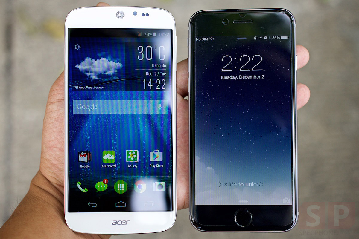 Review-Acer-Liquid-Jade-SpecPhone-024