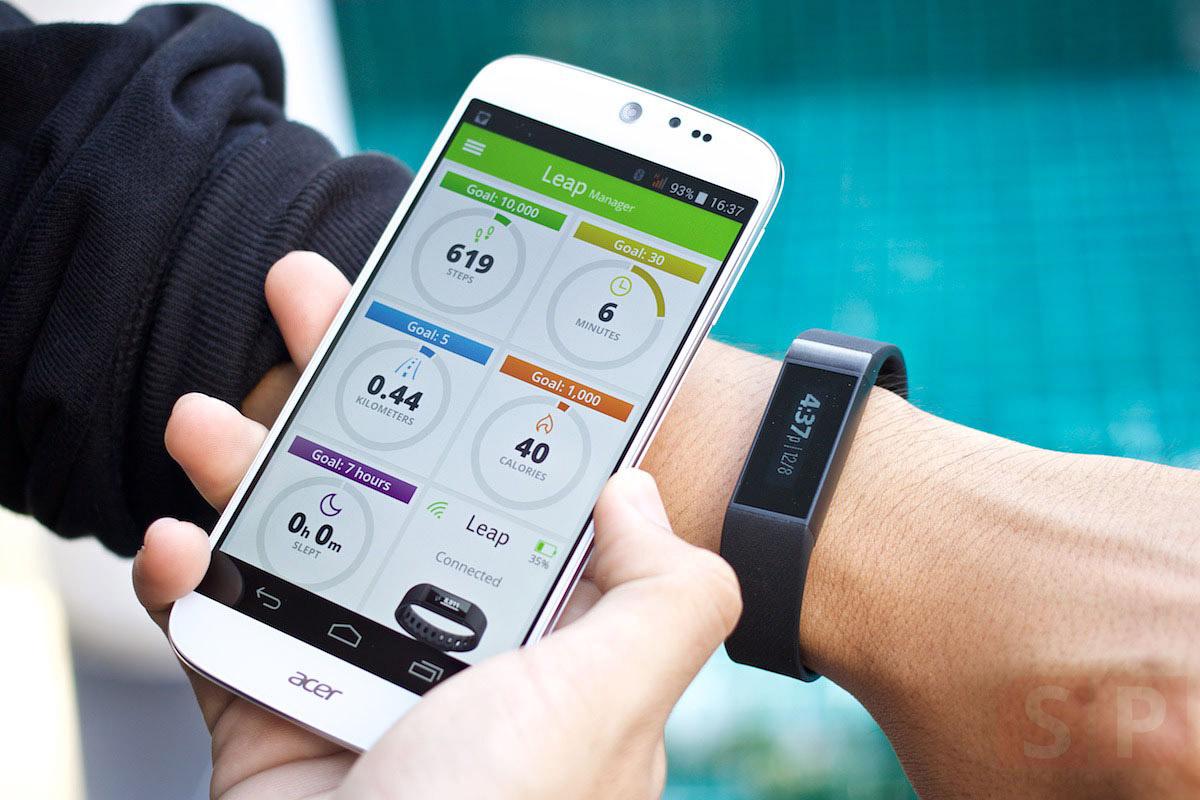 Review-Acer-Liquid-Leap-SpecPhone-003