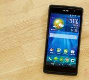 Review-Acer-Liquid-Z500-SpecPhone-001