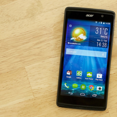 Review-Acer-Liquid-Z500-SpecPhone-001