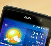 Review-Acer-Liquid-Z500-SpecPhone-002