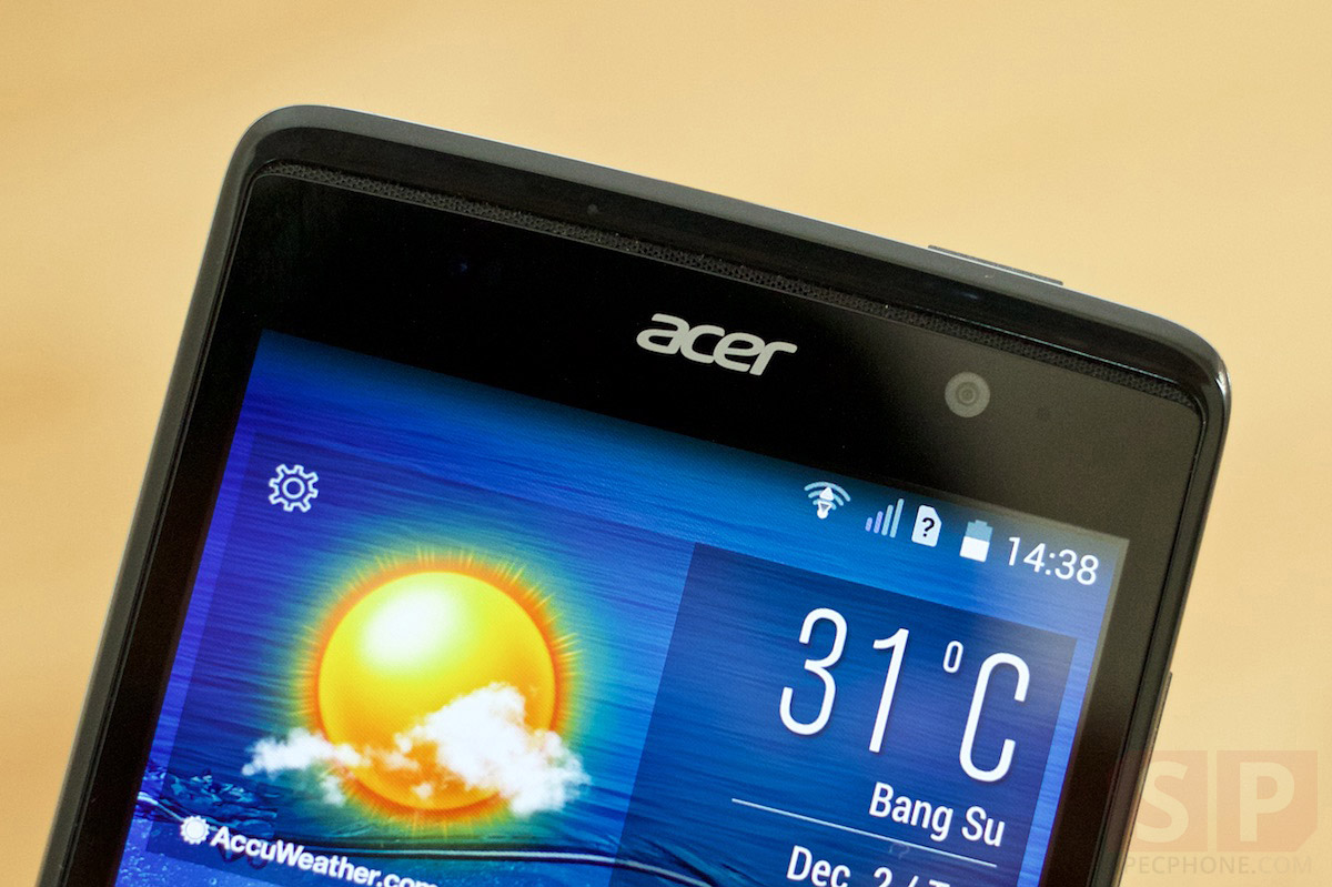 Review-Acer-Liquid-Z500-SpecPhone-002