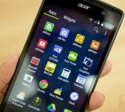 Review-Acer-Liquid-Z500-SpecPhone-003