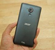 Review-Acer-Liquid-Z500-SpecPhone-005