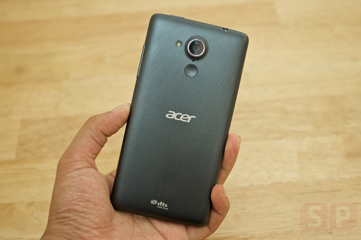Review-Acer-Liquid-Z500-SpecPhone-005