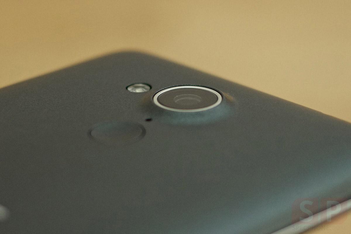 Review Acer Liquid Z500 SpecPhone 007