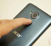 Review-Acer-Liquid-Z500-SpecPhone-010