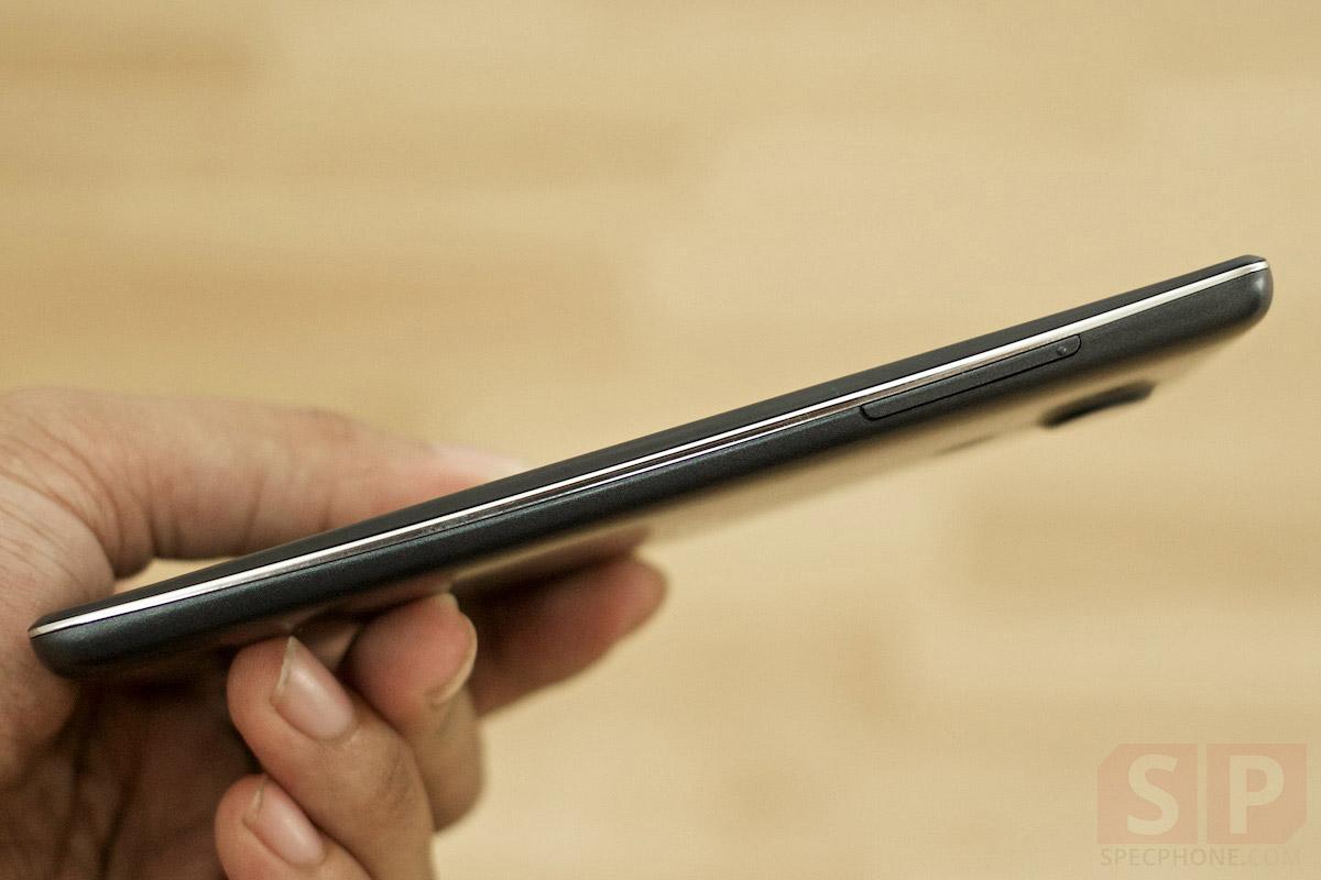 Review Acer Liquid Z500 SpecPhone 011