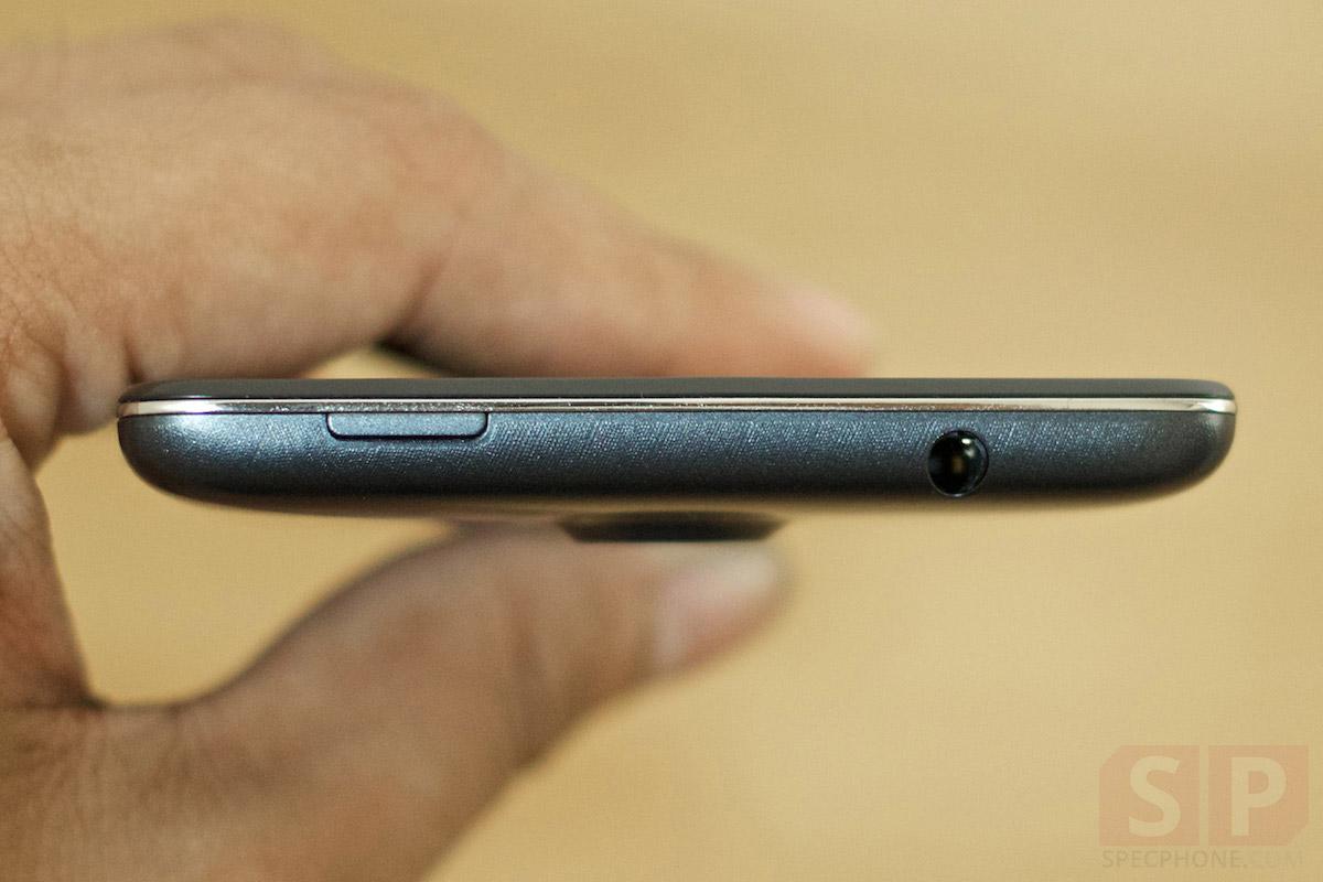 Review Acer Liquid Z500 SpecPhone 012